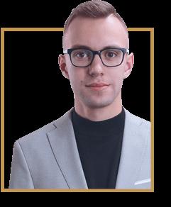 Jan Kuděla - realitní makléř z Brna
